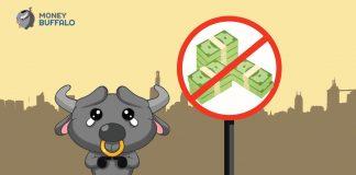 """สิ่งที่ต้องทำสำหรับ """"นักลงทุน"""" ที่ไม่มี """"เงินทุน"""""""