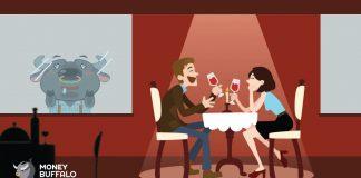 """เหตุผลที่ไม่ควรสร้าง """"หนี้สินก่อนแต่งงาน"""" ร่วมกับแฟน"""