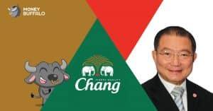 """ส่องกิจการในมือ """"เจ้าสัวเจริญ"""" มหาเศรษฐีอันดับ 1 ของไทย"""