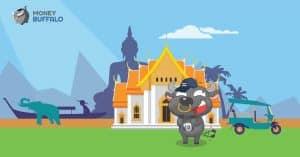 เตรียมโครงการลดหย่อนภาษีท่องเที่ยวไทย สูงสุด 50,000 บาท