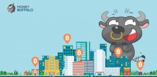 """Emerging Market"" หรือ ตลาดเกิดใหม่ คืออะไร ?"