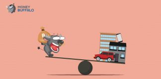 """หนี้สิน"""" ที่ควรเป็นมากที่สุด คืออะไร ?"""