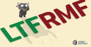 เคยได้ยินมาตั้งนาน LTF RMF คืออะไรกันแน่ ?