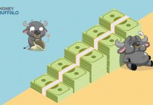 """เหตุผลที่ว่าทำไม """"คนรวย"""" จะยิ่งรวยขึ้น และคนจนจะยิ่งจนลง"""