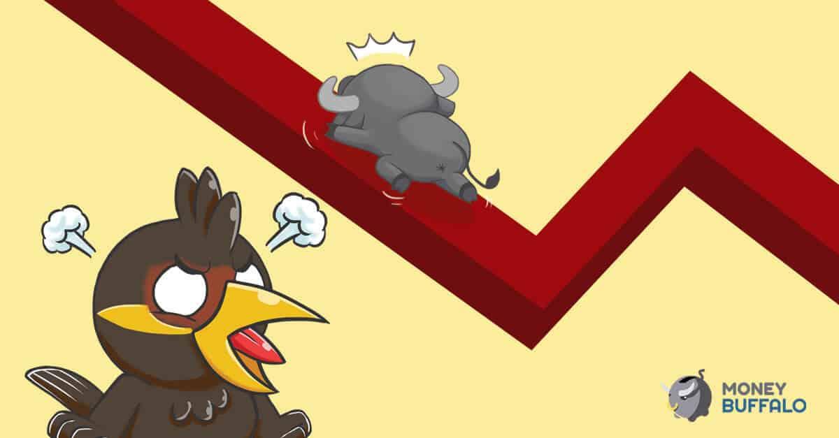 """""""กองทุนแบบ Active"""" vs Passive แตกต่างกันยังไง ?"""