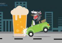 """""""เมาแล้วขับ"""" ทำไมบริษัทประกันถึงไม่ยอมรับผิดชอบ ?"""