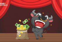 """เหตุผลดีดีที่เราไม่ควร """"เริ่มต้นลงทุน"""" ด้วยหุ้น - Money Buffalo"""