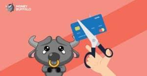 """แห่ปิดบัญชี """"บัตรเครดิต"""" ไม่เคลื่อนไหว ผลกระทบมาตราการคุมบัตรเครดิต"""