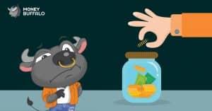 """เปลี่ยนภาษีเป็นเงินออมง่ายๆ ด้วยการ """"ลดหย่อนภาษี"""" FWD"""