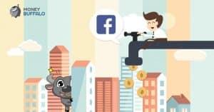 Facebook ยอมบันทึกรายได้ในประเทศที่เข้าไปให้บริการ กลางปี 2562