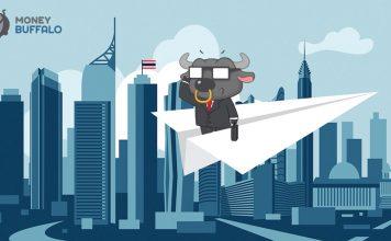 มุมมองแนวโน้มธุรกิจไทยปี 2561 ธุรกิจที่ปรับตัวเร็วเท่านั้นจะอยู่รอด