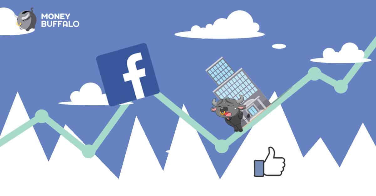 """อยากซื้อหุ้น """"Facebook"""" ต้องทำยังไง ?"""