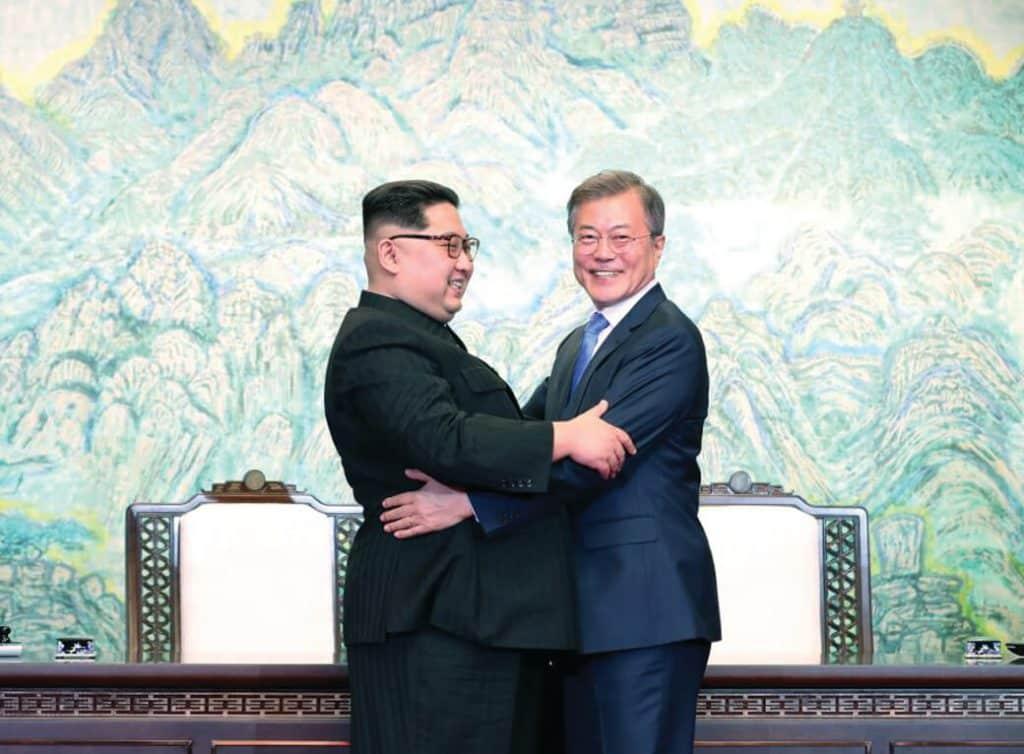 N-S Korea - Website 2_compress