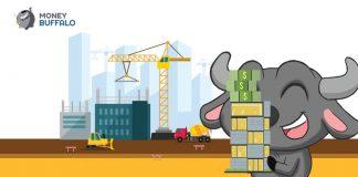 """ซื้อ """"คอนโด"""" ที่กำลังก่อสร้าง เราจะเจอปัญหาอะไรบ้างมั้ย ?"""