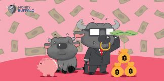"""ประหยัดอดออมเยอะๆ vs """"ลงทุน"""" เก่งๆ แบบไหนรวยกว่ากัน ?"""