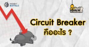 Circuit Breaker คืออะไร