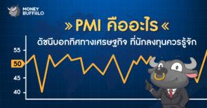 PMI คืออะไร